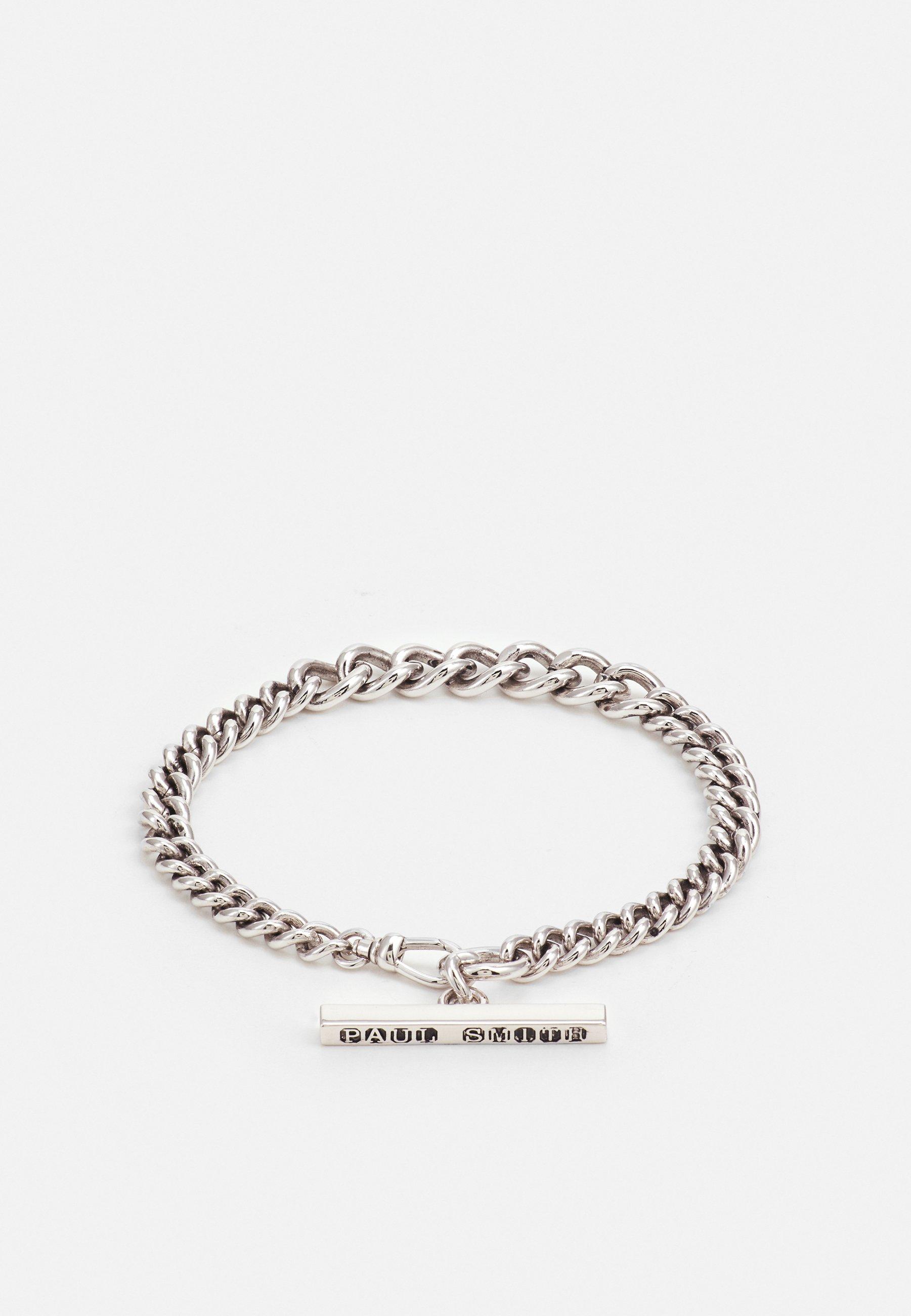 Homme BRACELET T BAR UNISEX - Bracelet