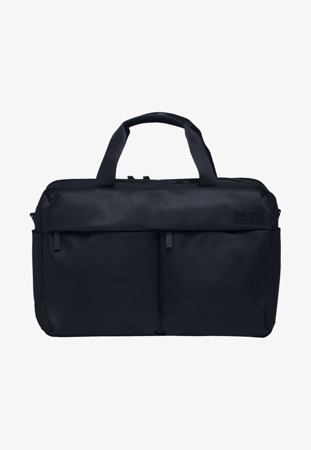 CITY PLUME - Laptop bag - navy