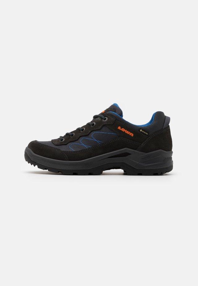TAURUS PRO GTX - Zapatillas de senderismo - anthracite
