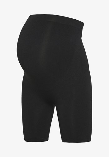 MLTIA JEANNE - Shorts - black