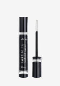IsaDora - LASH ENERGY TREATMENT MASCARA - Eyelash care - - - 0