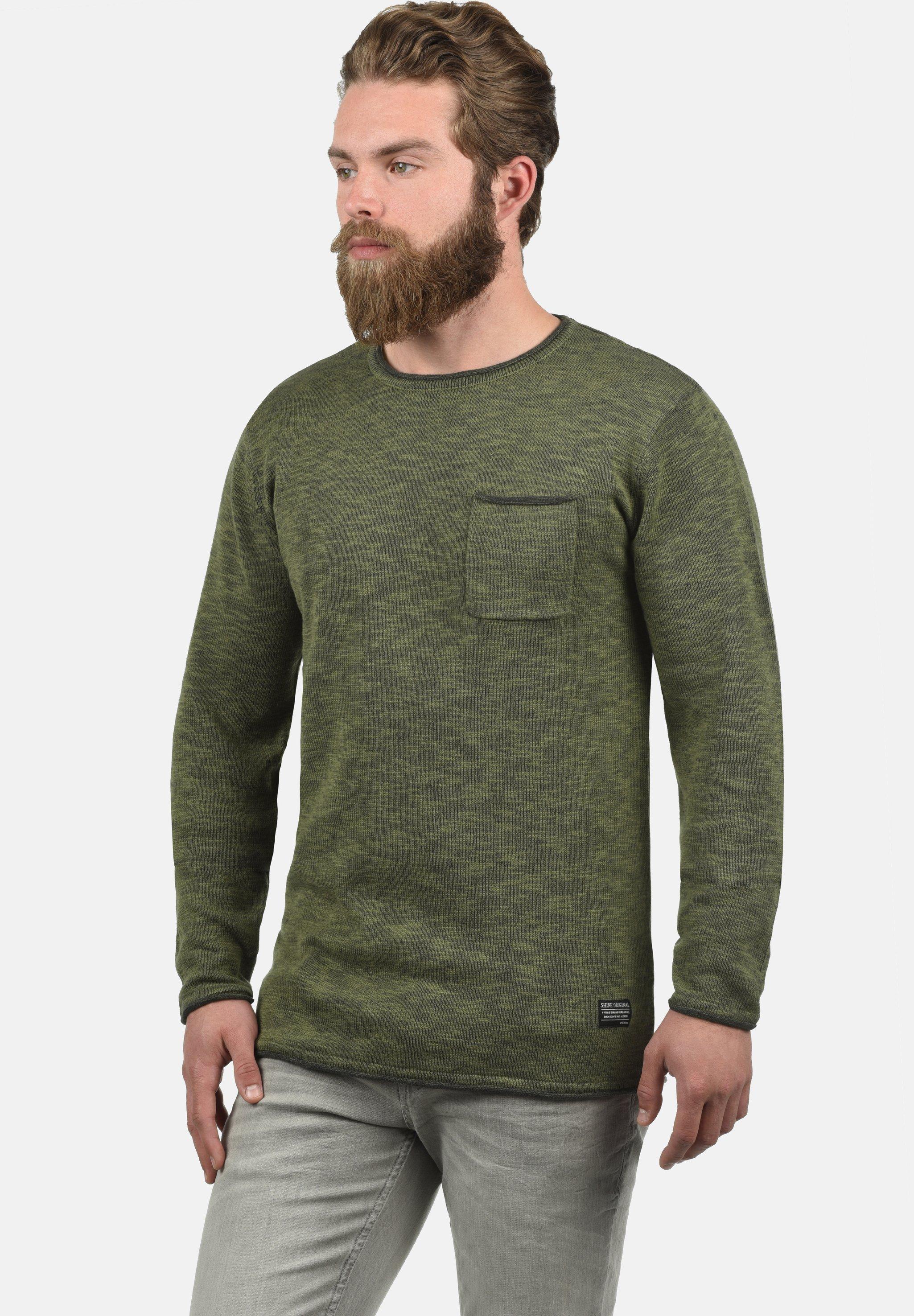 Homme FLOP - Pullover