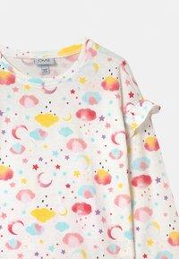 OVS - LONG  - Pyjama set - soothing sea - 3