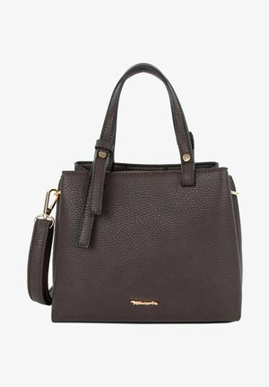 BROOKE  - Handbag - brown