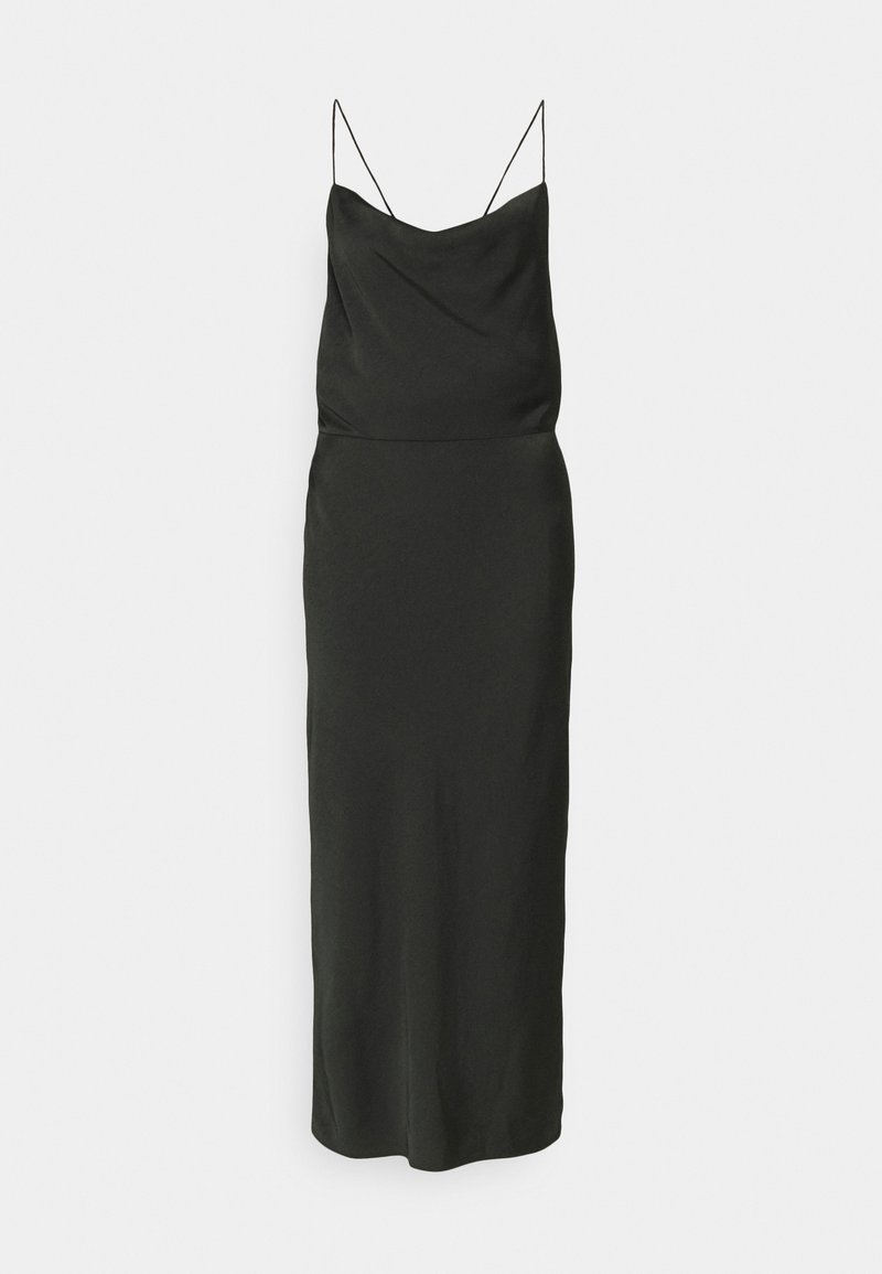 Samsøe Samsøe - APPLES DRESS - Occasion wear - black