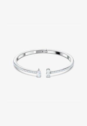 Armband - white