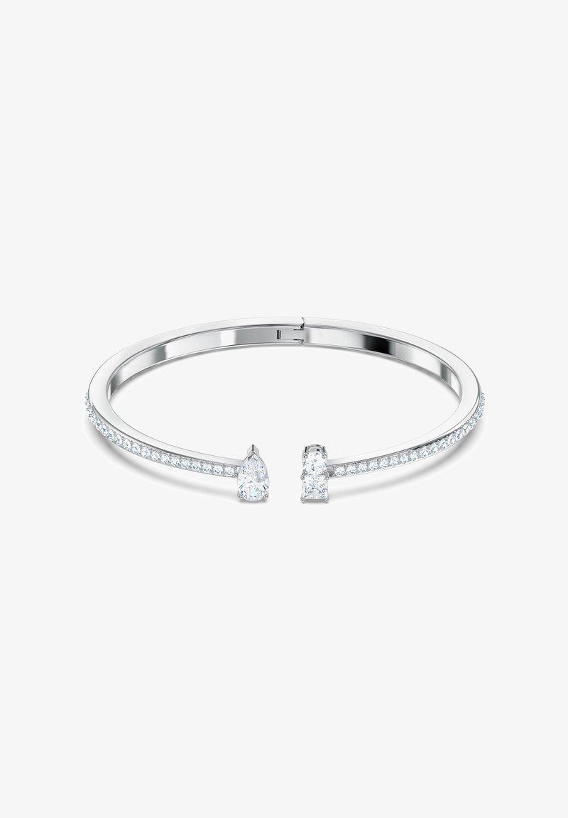 Swarovski - Bracelet - white
