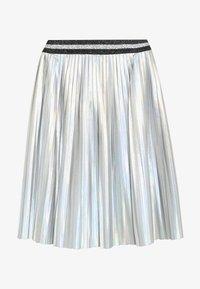 Blue Effect - GIRLS - A-line skirt - halogen - 2