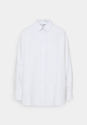 EDYN OXFORD - Košile - blue/white