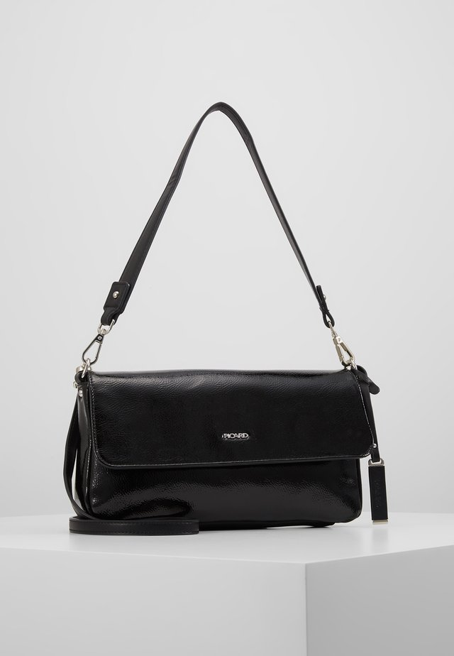 GLOSS - Sac à main - schwarz