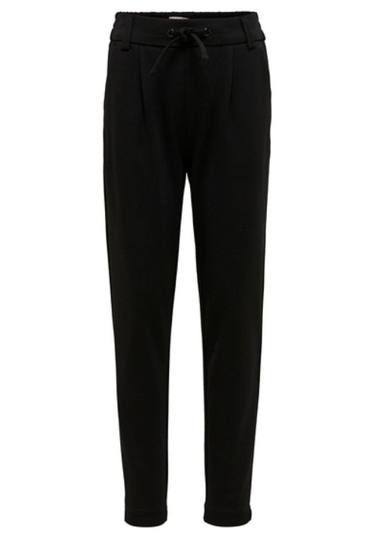 Kids ONLY - Tracksuit bottoms - black