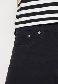 Levi's® - 511™ SLIM - Trousers - nightwatch blue - 5