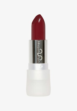 LIPSTICK 4G - Lipstick - CBH brownish red