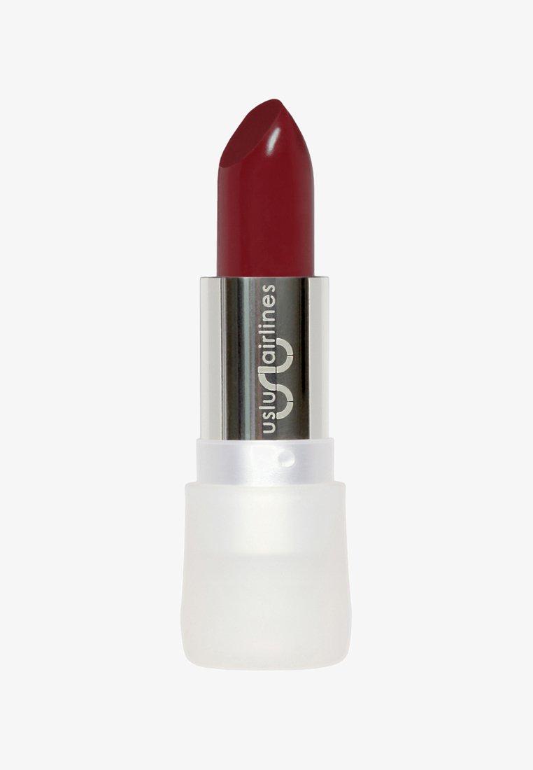 Uslu Airlines - LIPSTICK 4G - Lipstick - CBH brownish red