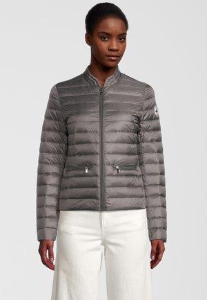 IRIS - Down jacket - anthracite