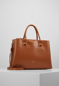 LYDC London - Handbag - brown - 0