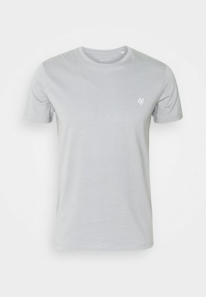 SHORT SLEEVE - Basic T-shirt - griffin