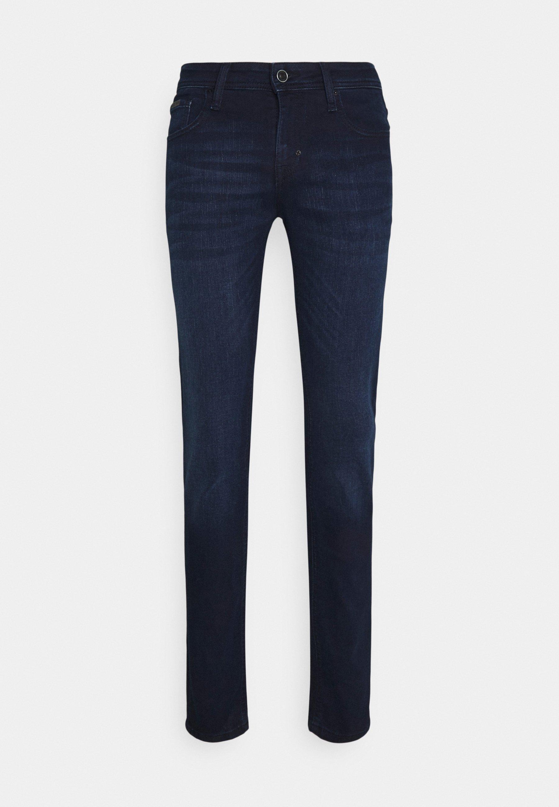 Men OZZY IN POWER STRETCH  - Slim fit jeans