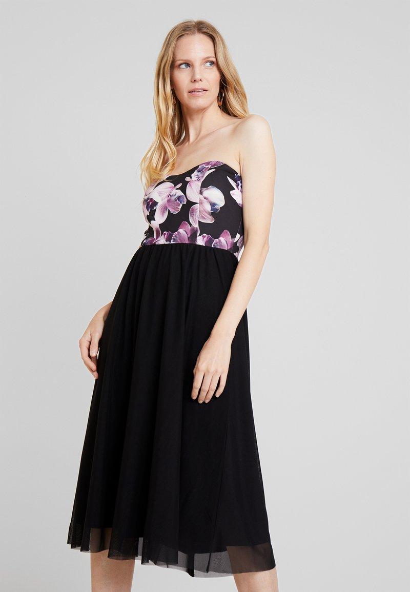 Anna Field - Cocktail dress / Party dress - rose