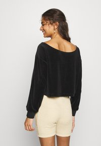 adidas Originals - Sweatshirt - black - 2