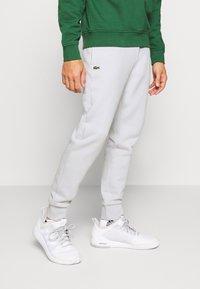 Lacoste Sport - Pantalones deportivos - calluna - 0