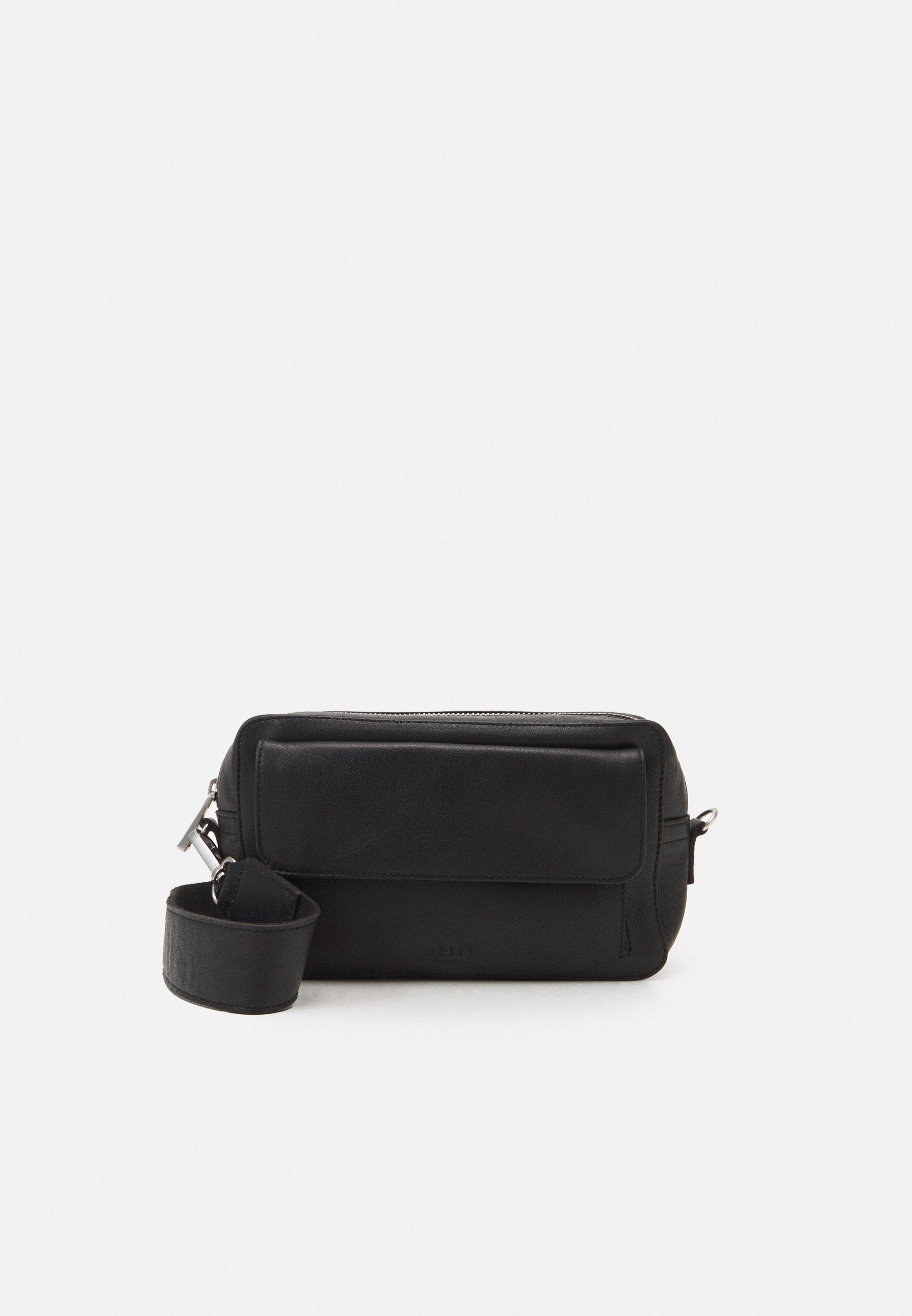 Women KARA CROSSBODY - Across body bag