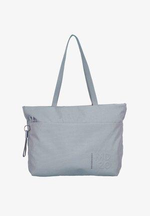 MD20 LUX SCHULTERTASCHE 43 CM LAPTOPFACH - Handtasche - iridescent