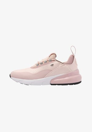 VALEN - Trainers - pink
