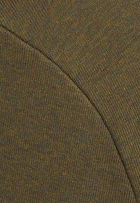 Petit Bateau - Long sleeved top - daphne - 2