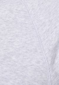 Cotton On Body - LIFESTYLE CROP RAGLAN  - Sweatshirt - grey marle - 6