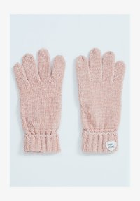 Pepe Jeans - KATHERINE - Gloves - pale - 0