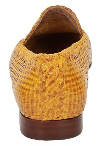 Sioux - Mocassins - yellow - 3