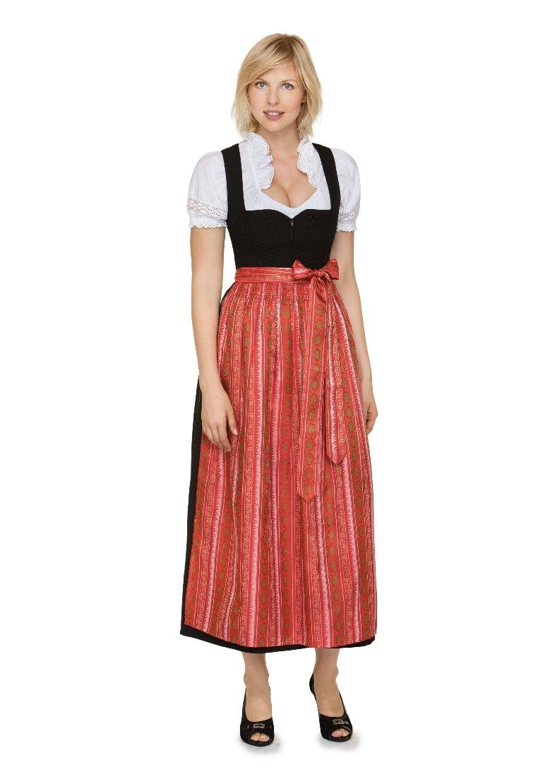 Damen SCHÜRZE - Dirndl