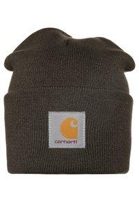 Carhartt WIP - WATCH HAT UNISEX - Beanie - cypress - 3