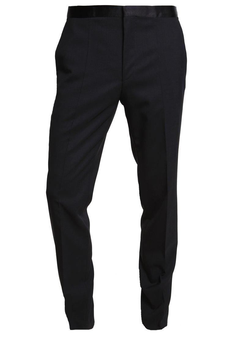 Uomo HETON - Pantaloni