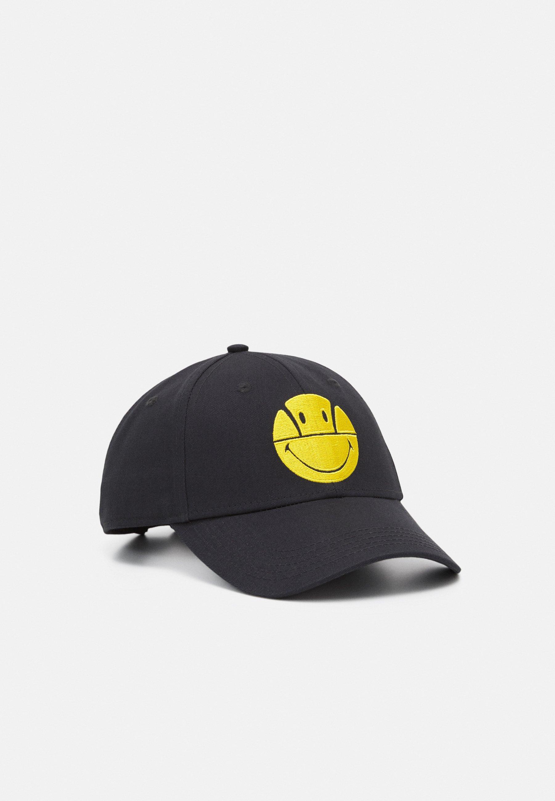 Homme HAPANI CAP - Casquette