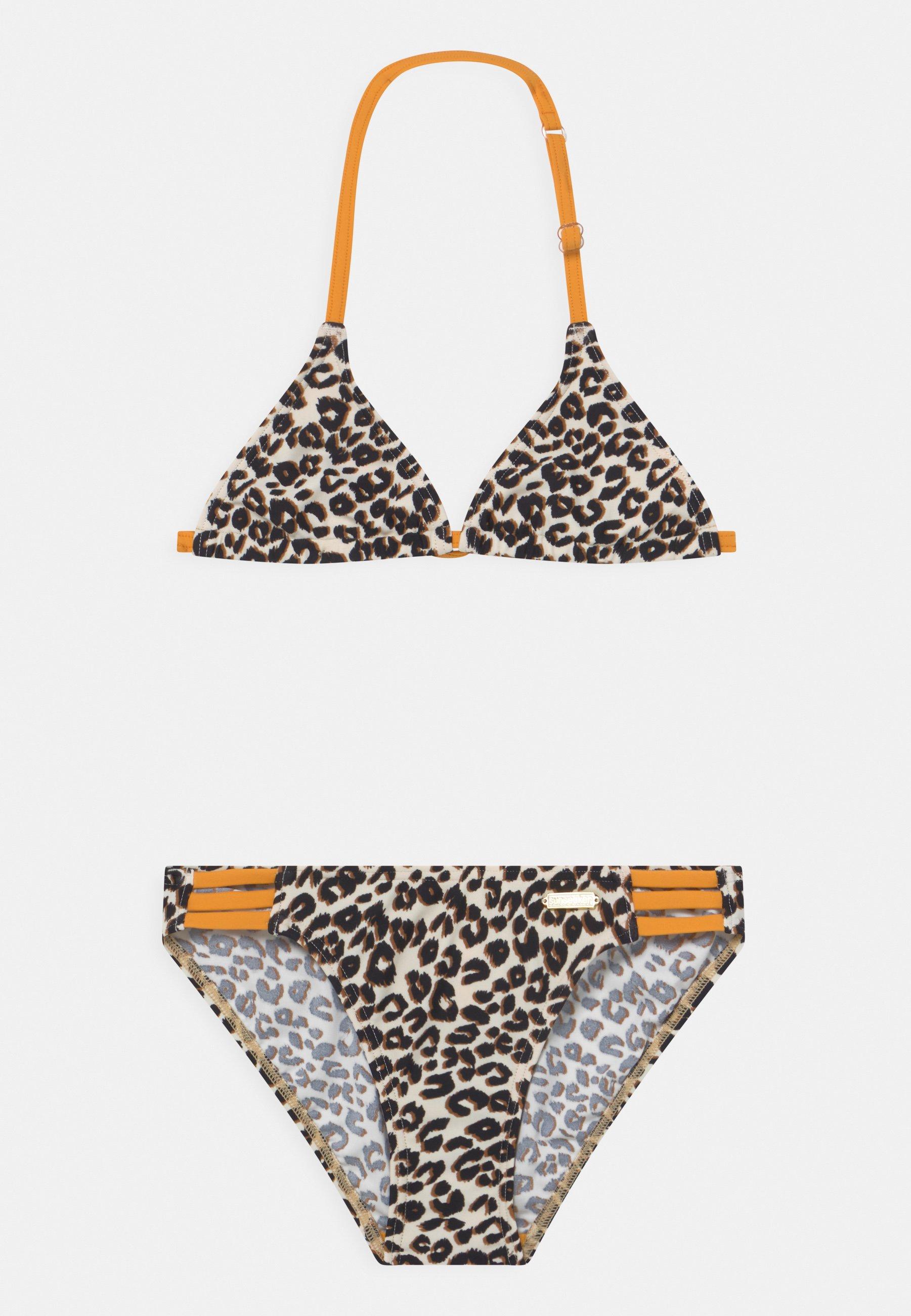 Niño TRIANGEL SET - Bikini