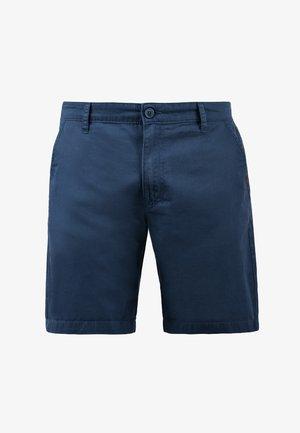 CHINOSHORTS THEMENT - Shorts - insignia b