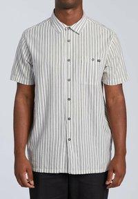 Billabong - Shirt - off white - 0
