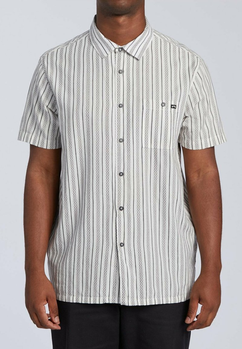 Billabong - Shirt - off white