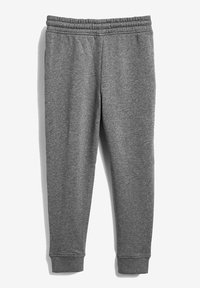 Next - MULTI BLACK SLIM FIT 3 PACK JOGGERS (3-16YRS) - Trainingsbroek - grey - 4