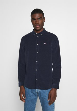 Shirt - twilight navy
