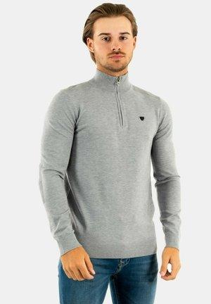 Sweater - gris