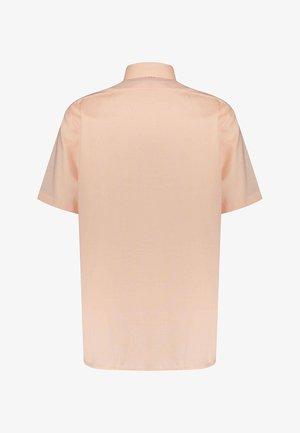 Shirt - orange (33)