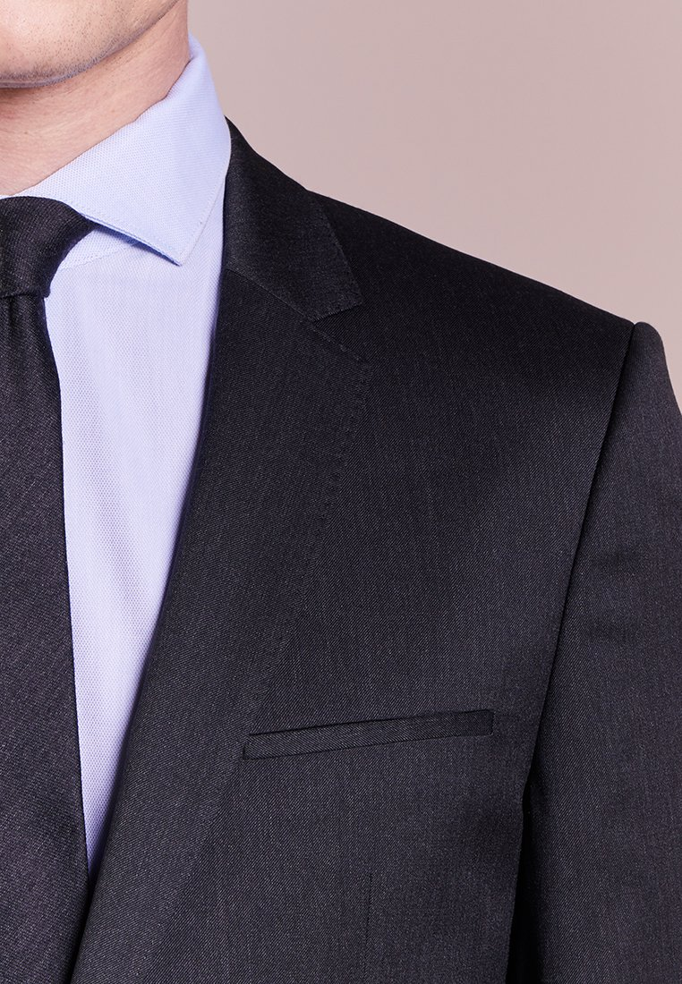 Homme ALISTER - Veste de costume