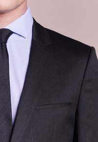 HUGO - ALISTER - Suit jacket - charcoal - 3