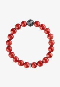 THOMAS SABO - Bracelet - red - 2