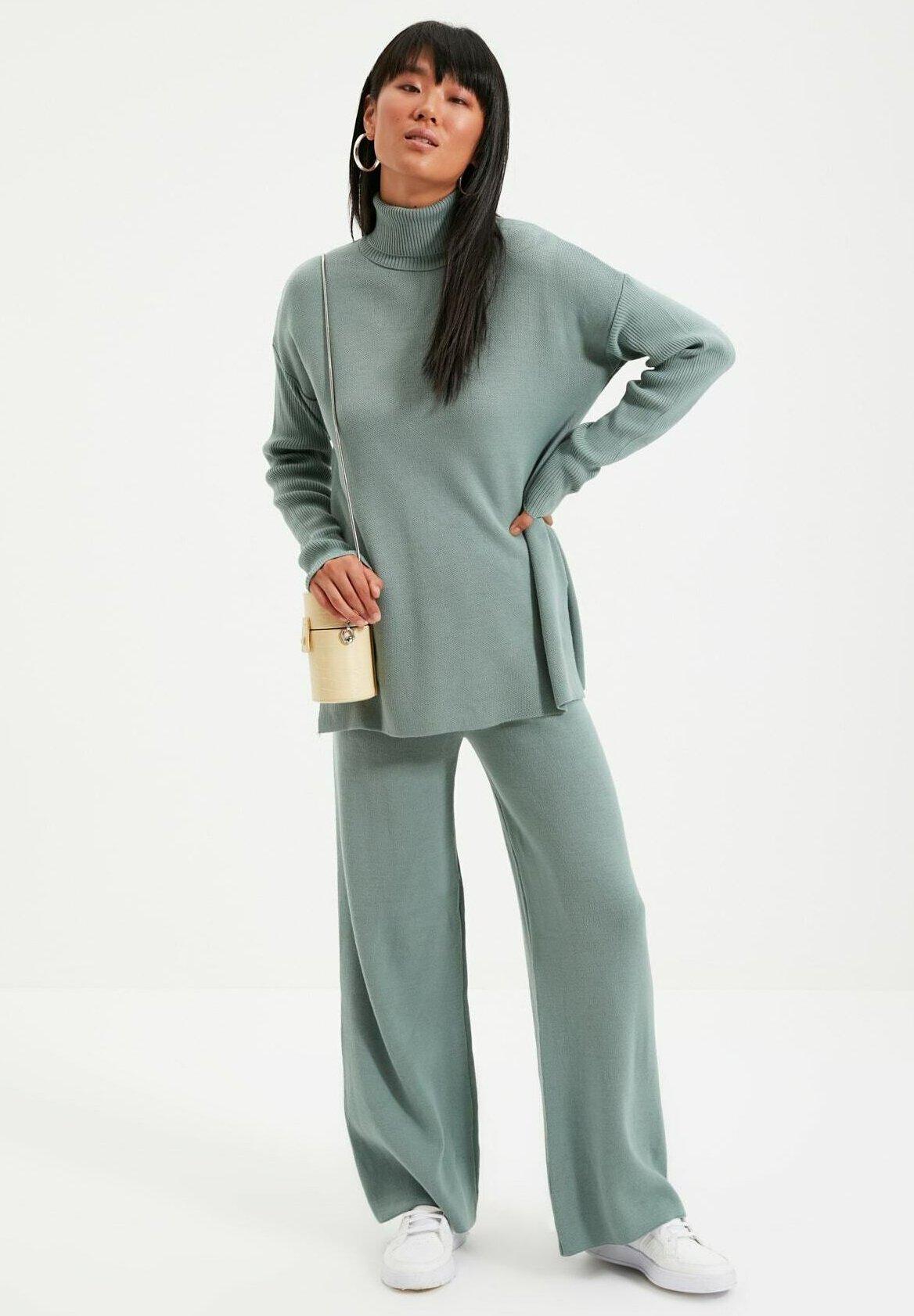 Femme PARENT - Pyjama