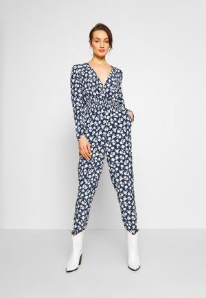 MARIA - Jumpsuit - multi