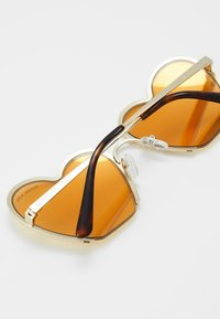 Michael Kors - Sunglasses - gold-coloured - 2
